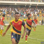 Ghana Premier League postponed to 11 February