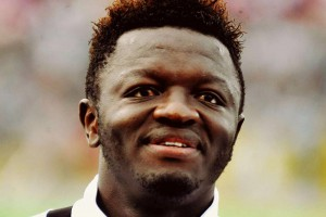 Isaac Vorsah believes Sulley Muntari is the missing piece in Black Stars squad, wants return of suspended midfielder
