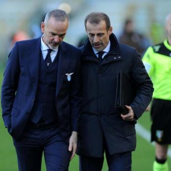 Inter In Pioli Staff There Will Be Murelli And Samuel