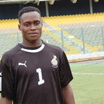 Ghana football will collapse if we introduce educational qualification- Sammy Adjei