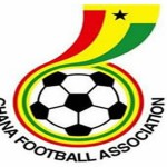 CAF hands over 2018 Women's Afcon hosting rights to Ghana