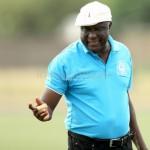 Controversial coach Bashir Hayford laments over poor league calendar