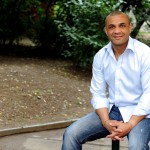 Hearts of Oak to install ex-Ghana striker Kim Grant as director of football and first team head coach today