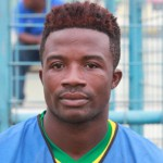 Defender Kingsley Nteng savours Ebusua Dwarfs fourth-place finish