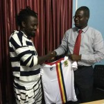 Hearts new signing Malik Akowuah laughs off reports he swindled Aduana Stars