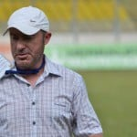 Former MTN FA Cup winner Manuel Zacharias set to join Karela coaching staff after watching team draw at WAFA