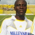 Ex-Hearts of Oak captain Amakwah Mireku explains Mark Noonan's comments
