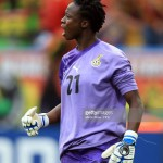 Black Queens coach announces preliminary squad for WAFU tournament- goalkeepers Mantey and Asantewaa snubbed