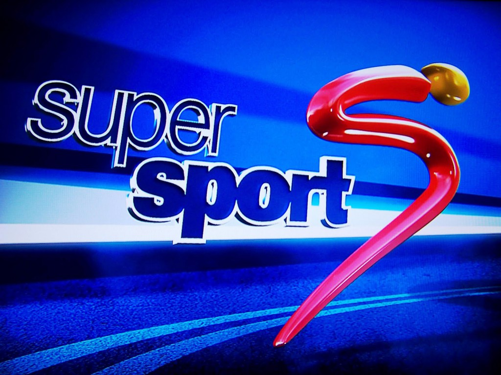 Ghana FA, SuperSport end Ghana Premier League television sponsorship