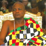 Family of founding fathers of Hearts of Oak warn club leadership of catastrophic moments ahead