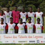 WAFA U17 beat Right to Dream on penalties to win tourney in Ivory Coast