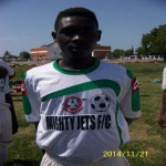 Inter Allies set to sign Mighty Jets duo