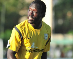 Former Ashantigold striker Yakubu Mohammed could rejoin miners ahead of next season - report