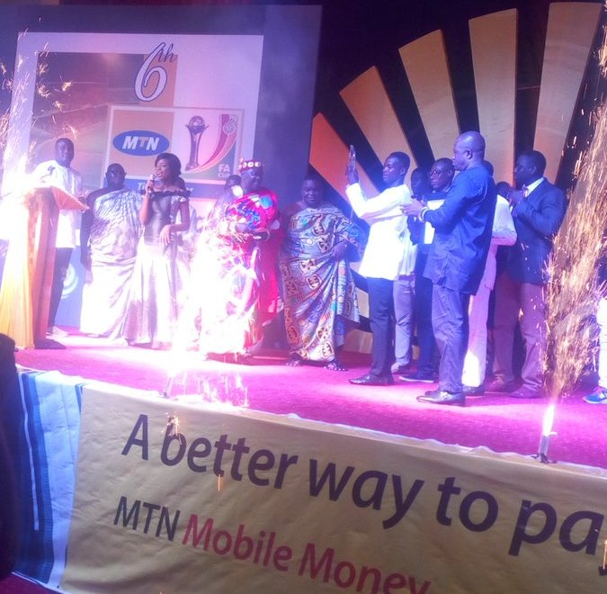 bechem united s yaw anorl wins 2016 mtn fa cup most valuable player