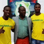 Dreams FC demoted to Division One, Tema Youth promoted over