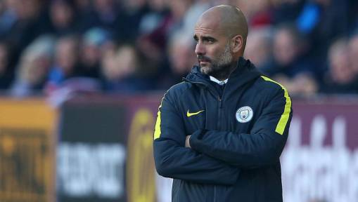 Pep Guardiola Admits to Worry About This Chelsea Player Ahead of Huge Title Clash