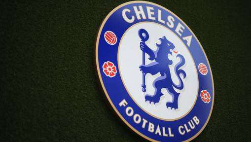 Chelsea Issue Unreserved Apology to Former Player Over Alleged Sexual Abuse