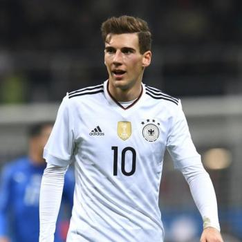 ARSENAL & UNITED - Duel to Bayern and Juventus on GORETZKA