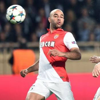 WERDER BREMEN willing to bring hard-to-get ABDENNOUR back