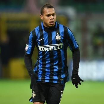 INTER MILAN set a €4m request on BIABIANY