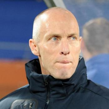 SWANSEA CITY - Bradley risks to be sacked