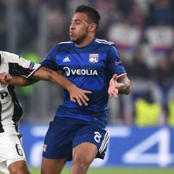 CHELSEA & LIVERPOOL - Duel to Juventus on TOLISSO