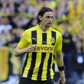 MIDDLESBROUGH thrown winter challenge on SUBOTIC by Anderlecht