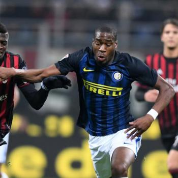 LIVERPOOL - Cash offer ready for signing KONDOGBIA