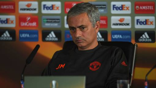 Man Utd May Need 'Miracle' for Zorya Luhansk Game to Go Ahead After Deep Freeze