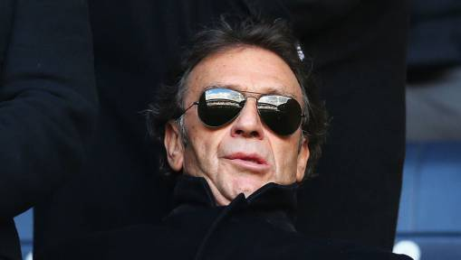 Leeds Controversial Owner Receives 18 Month Football Ban for Breaking FA Transfer Rules