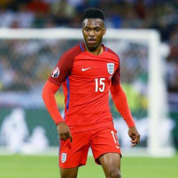 WEST HAM - Bilic wants STURRIDGE as a replacement for Zaza