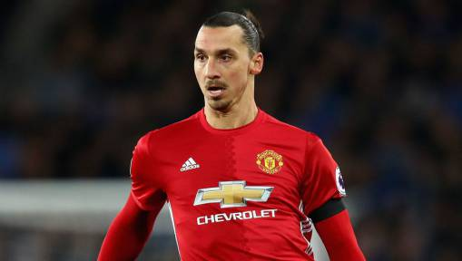 Zlatan Ibrahimovic Says Why Man Utd's Europa League Commitments Are 'Killing' Him