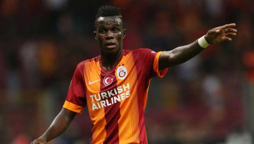 Jose Mourinho's Transfer Search Deepens as Galatasaray Winger Reveals Direct Talks With United Boss