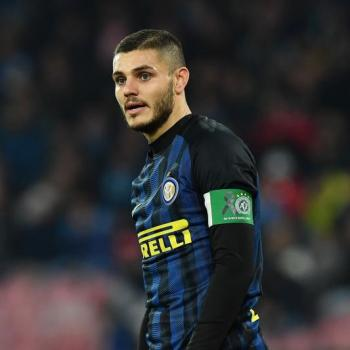 PSG planning a majestic cash offer for ICARDI