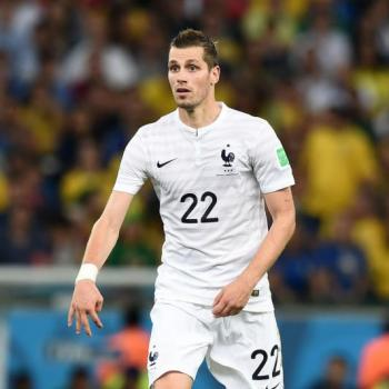 MANCHESTER UNITED -Schneiderlin linked to Inter