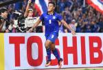 Thailand beat Indonesia and win 2016 AFF Championship