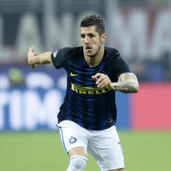 INTER MILAN - A suitor from abroad for JOVETIC