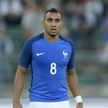 WEST HAM - Payet open to Marseille return and Arsenal