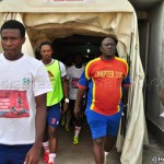 Hearts of Oak captain Thomas Abbey predicts crunch G6 final against Aduana Stars