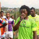 Bechem United sign Dreams FC captain Abdul Bashiru- reports