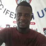 EXCLUSIVE: Ifeanyi Ubah FC sign Ghanaian teenager Eric Darko