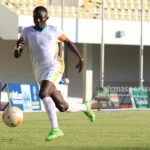 Wa All Stars get quadruple injury boost ahead of Ghana Premier League return