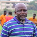 VIDEO: Dreams FC will contest five-year ban on club's director of football, lawyer Amoah reveals