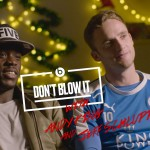 VIDEO: Ghana star Jeffrey Schlupp features in Beats by Dre advert