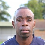 2019 Africa Cup of Nations: Ghana FA to contract physical trainer Jamie Lawrence for third time