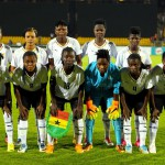 Yusif Basigi warns Black Queens players about lesbianism practice