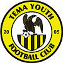 Tema Youth pooh- pooh Accra Lions Premier League qualification