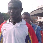 Bernard Don Bortey not bogged down by Hearts of Oak snub