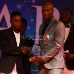 2016 PLB AWARDS: Latif Blessing wins Most Valuable Player of the season