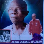 Ex Hearts of Oak stars Christian and Robert Saba lose father; burial fixed for January 27